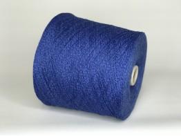 New mill Velox 725м/100 грамм синий меланж
