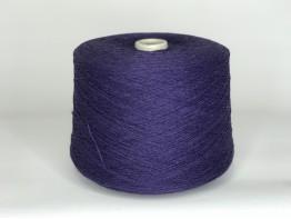 New mill Velox 725м/100 грамм фиолетовый