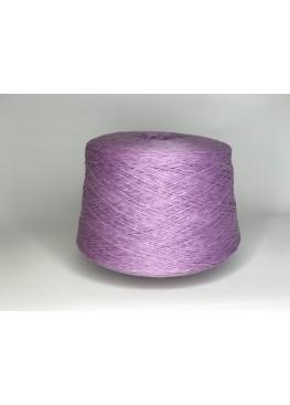Fashion mill PICNIC 340м/100 розово-сиреневый