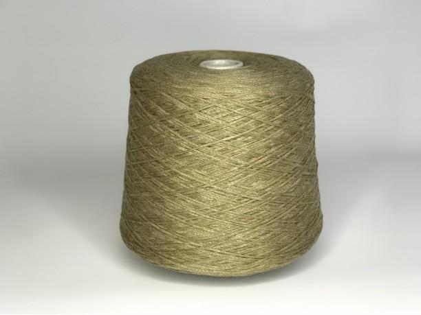 Fashion mill PICNIC 140м/100 грамм хаки