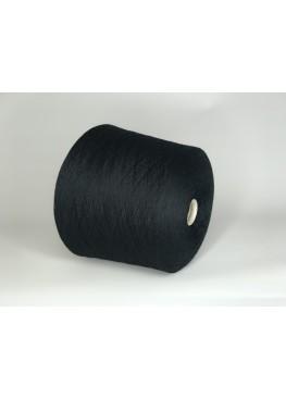 100% меринос Normativa 2/30 чёрный