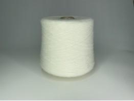 Сури-альпака 45%, супер кид-мохер 15%, прочие волокна 40% Art. SURI молочный