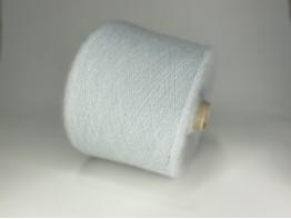 Сури-альпака 45%, супер кид-мохер 15%, прочие волокна 40% Art. SURI дымка