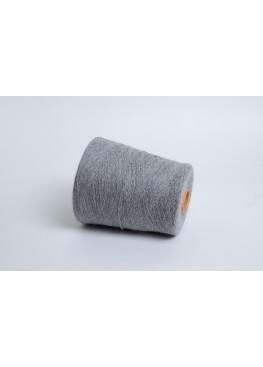 Ангора 80 FBM 2/16 серый