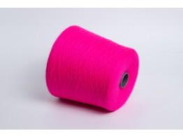 Ангора 80 FBM 2/16 неоновый розовый