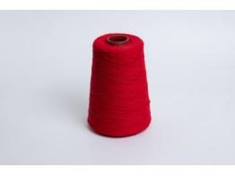 Ангора 80 FBM 2/16 красный
