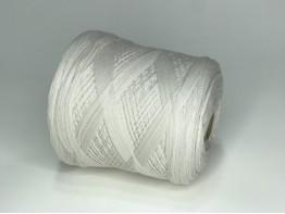 Египетский 100% хлопок Мако Art. Fettuccione soft 440 алюминий
