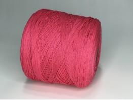 Египетский 100% хлопок Мако Art. Fettuccia розовый неон