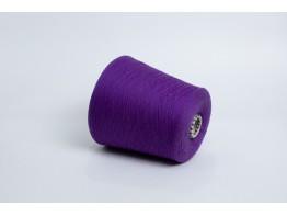100% кашемир для Manrico, 2/40, фиолет