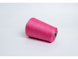 100% кашемир Botto Poala, 3/48, розовый