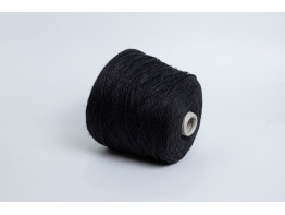 100% лён C.T.F. 200 м/ 100 грамм чернила