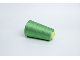 100% ШЁЛК BOTTO GIUSEPPE 3000м/100грамм Ярко-зелёный