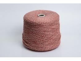 New mill Velox 350м/100 грамм рябина меланж