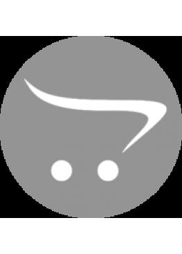 Набор круговых разъемных спиц Shirotake M 5