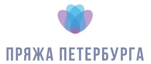 Интернет-магазин итальянской, бобинной пряжи - «Пряжа Петербурга».